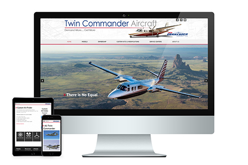 G1000-Twin-Commander