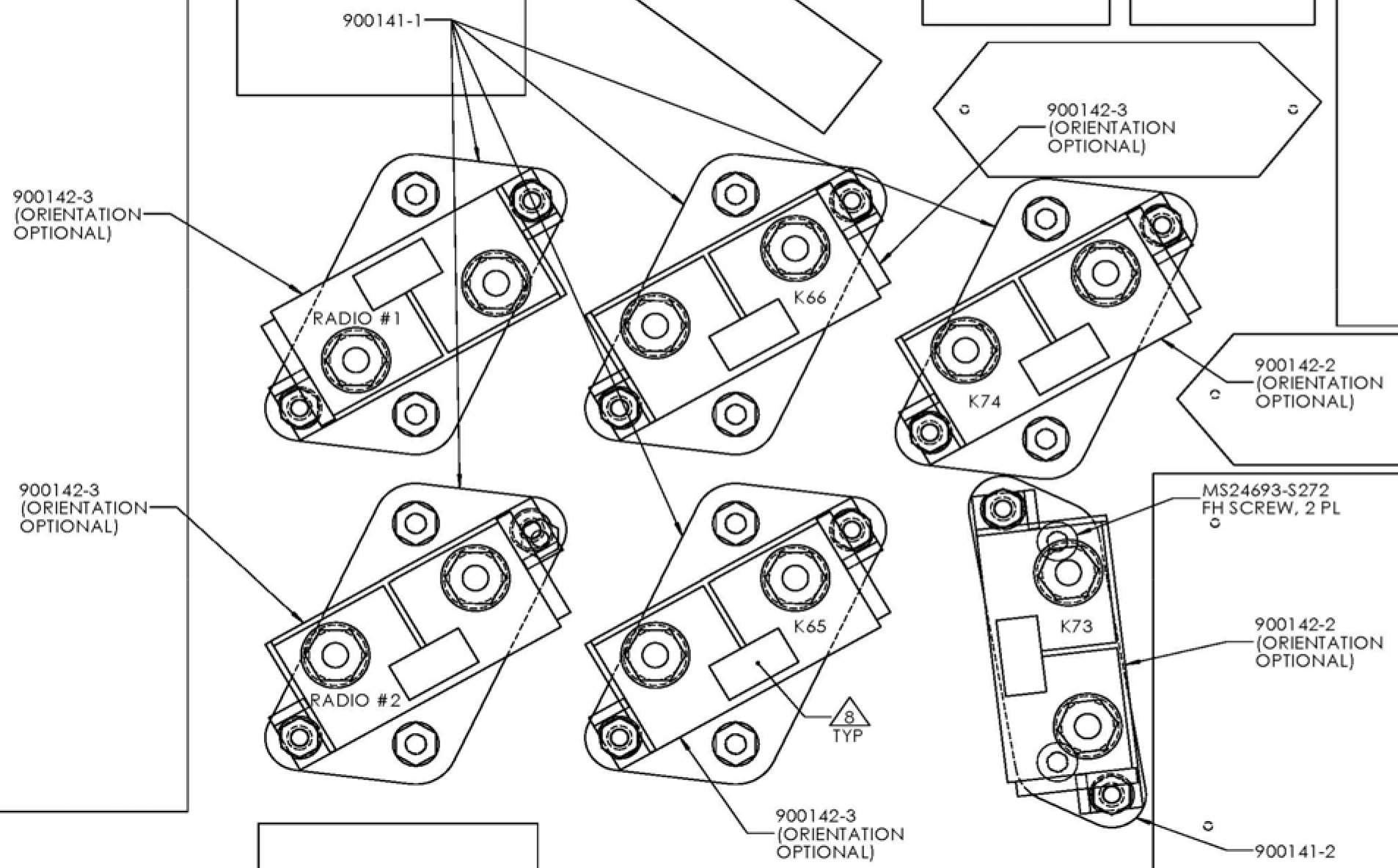 CK202 what's new page 2 twin commander aircraft,Can Am Commander 1000 Wiring Diagram