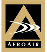 AeroAir_logo