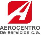 AeroCentro_logo1