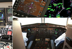 Image map areas – Page 4 – Twin Commander Aircraft