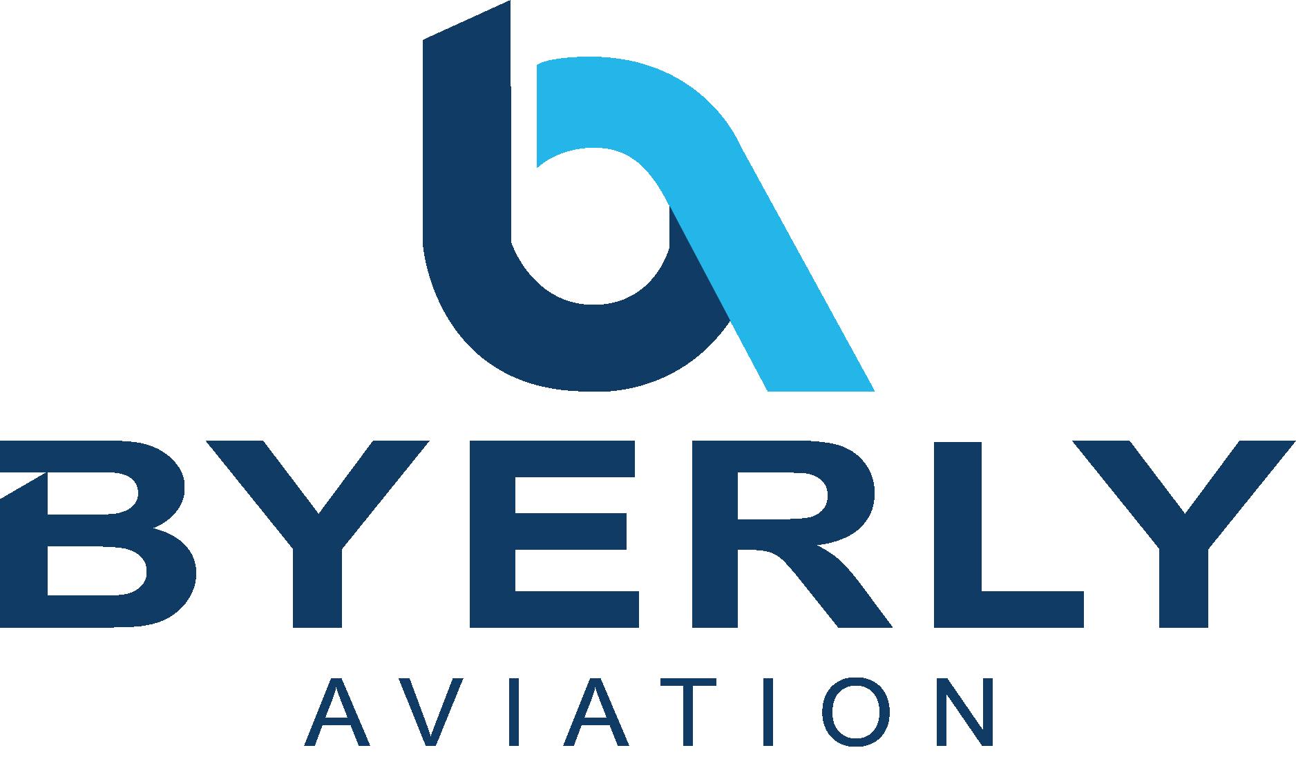 byerly-logo