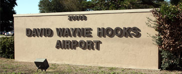 david-wayne-hooks-airport2