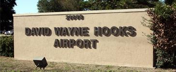 david-wayne-hooks-airport2