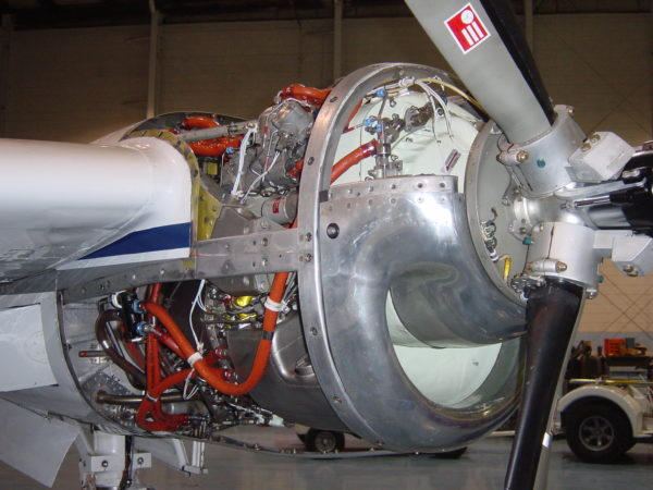 What's New – Page 2 – Twin Commander Aircraft